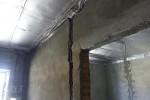 Коттедж 78м2 п.Красны горки