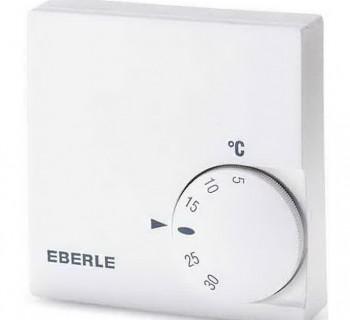Электрооборудование для систем отопления