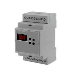 РНПН-50-220/2 (однофазный)