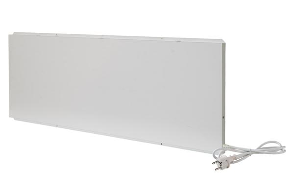 Отопительная панель СТЕП-250/1,2x0,40