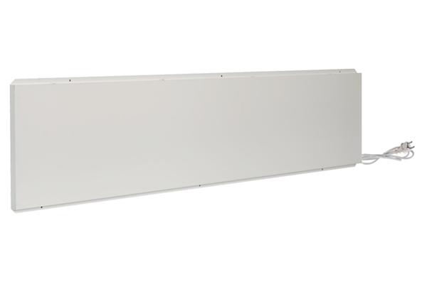 Отопительная панель СТЕП-250/1,5x0,33