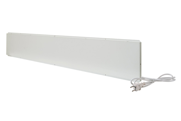 Отопительная панель СТЕП-250/1,8x0,28