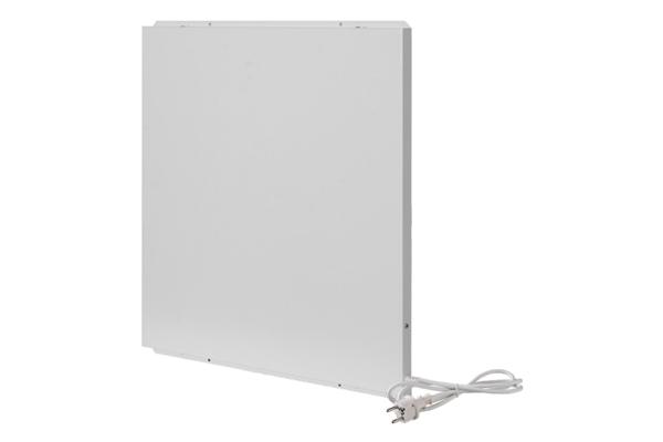 Отопительная панель СТЕП-250/0,59х0,59