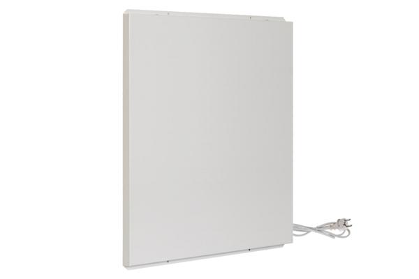 Отопительная панель СТЕП-250/0,7x0,7