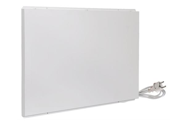 Отопительная панель СТЕП-250/0,96x0,52