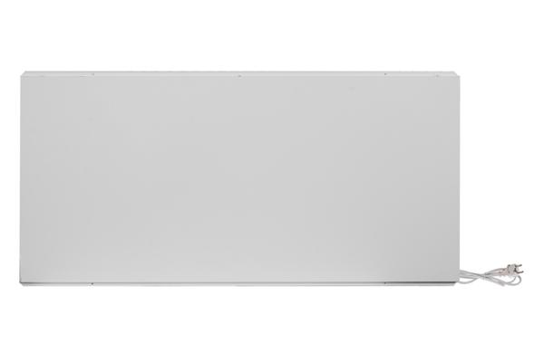 Отопительная панель СТЕП-340/1,2x0,59