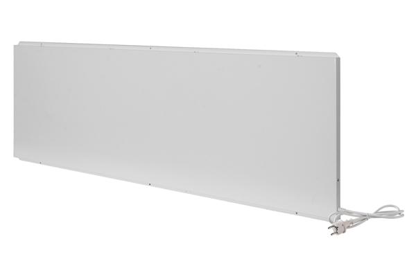 Отопительная панель СТЕП-340 1,5x0,47