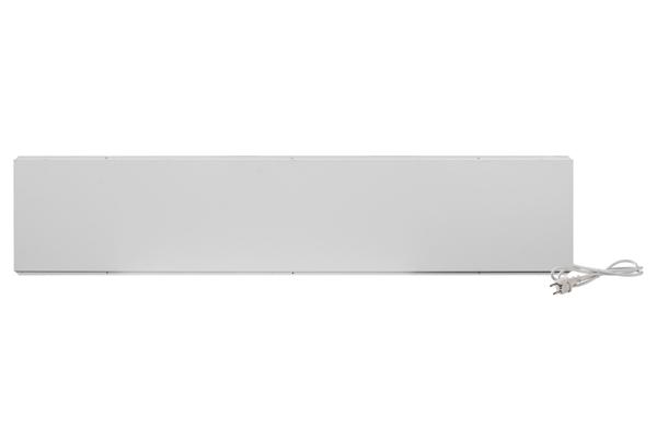 Отопительная панель СТЕП-340 1,8x0,39