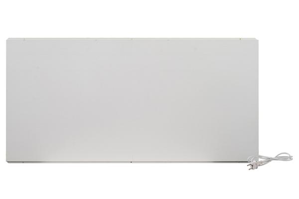 Отопительная панель СТЕП-500 1,4x0,70