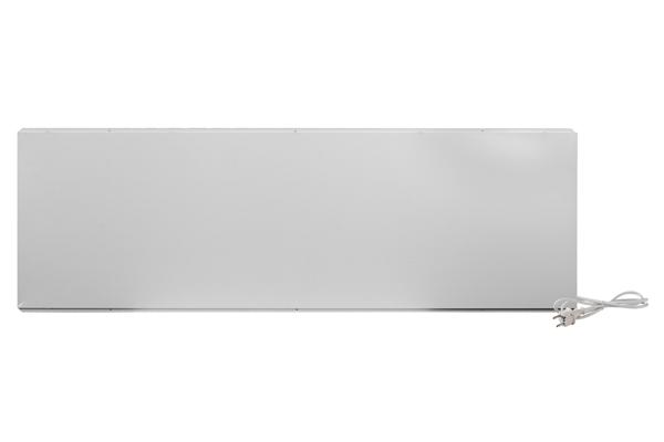 Отопительная панель СТЕП-500 1,8x0,59
