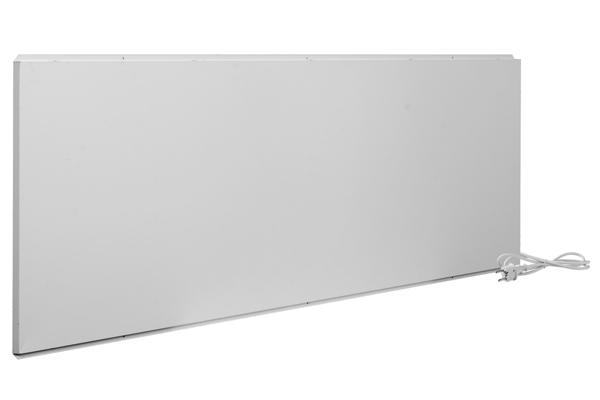 Отопительная панель СТЕП-800 1,8x0,59