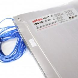 Потолочное отопление Зебра ЭВО-300 SOFT